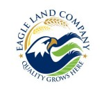 https://www.logocontest.com/public/logoimage/1581023361Eagle Land Company 113.jpg