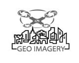 https://www.logocontest.com/public/logoimage/1581026442Geo-Drone-1.jpg