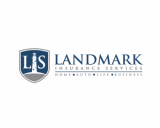 https://www.logocontest.com/public/logoimage/1581031562LANDMARK.png