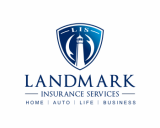 https://www.logocontest.com/public/logoimage/1581040812Landmark13.png