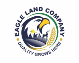 https://www.logocontest.com/public/logoimage/1581044629Eagle Land33.png