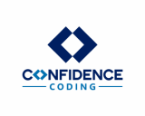 https://www.logocontest.com/public/logoimage/1581058836Confidence.png