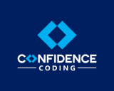 https://www.logocontest.com/public/logoimage/1581058998Confidence2.png
