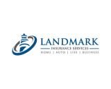 https://www.logocontest.com/public/logoimage/1581060212Landmark-Insurance-Services.png