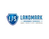 https://www.logocontest.com/public/logoimage/1581060212Landmark-Insurance-Services1.png