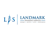 https://www.logocontest.com/public/logoimage/1581060212Landmark-Insurance-Services2.png