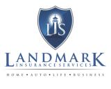 https://www.logocontest.com/public/logoimage/1581070188lis14.png