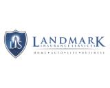 https://www.logocontest.com/public/logoimage/1581070324lis19.png