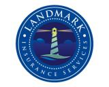 https://www.logocontest.com/public/logoimage/15810737693.png