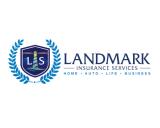 https://www.logocontest.com/public/logoimage/158107381418a.png