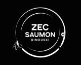 https://www.logocontest.com/public/logoimage/1581077487Rimouski15.png