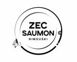 https://www.logocontest.com/public/logoimage/1581077487Rimouski16.png