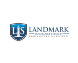 https://www.logocontest.com/public/logoimage/1581081999LANDMARK1.png
