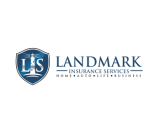 https://www.logocontest.com/public/logoimage/1581083713LANDMARK (1).png