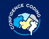 https://www.logocontest.com/public/logoimage/1581090884Confidence4.png