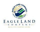 https://www.logocontest.com/public/logoimage/1581109900Eagle Land Company 114.jpg