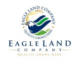 https://www.logocontest.com/public/logoimage/1581109900Eagle Land Company 115.jpg