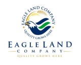 https://www.logocontest.com/public/logoimage/1581109900Eagle Land Company 116.jpg