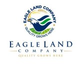 https://www.logocontest.com/public/logoimage/1581109900Eagle Land Company 117.jpg