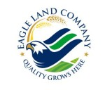 https://www.logocontest.com/public/logoimage/1581109900Eagle Land Company 118.jpg