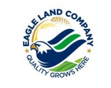 https://www.logocontest.com/public/logoimage/1581109900Eagle Land Company 119.jpg