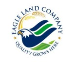 https://www.logocontest.com/public/logoimage/1581109900Eagle Land Company 120.jpg