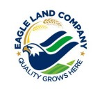https://www.logocontest.com/public/logoimage/1581109900Eagle Land Company 121.jpg