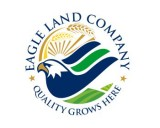 https://www.logocontest.com/public/logoimage/1581109900Eagle Land Company 122.jpg