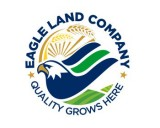 https://www.logocontest.com/public/logoimage/1581109900Eagle Land Company 123.jpg