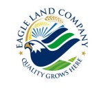https://www.logocontest.com/public/logoimage/1581109900Eagle Land Company 124.jpg
