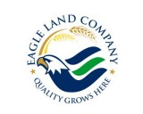 https://www.logocontest.com/public/logoimage/1581109900Eagle Land Company 125.jpg