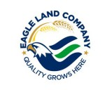 https://www.logocontest.com/public/logoimage/1581109900Eagle Land Company 126.jpg