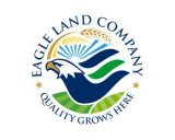https://www.logocontest.com/public/logoimage/1581109900Eagle Land Company 127.jpg