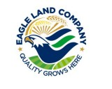 https://www.logocontest.com/public/logoimage/1581109900Eagle Land Company 128.jpg