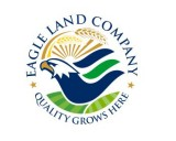 https://www.logocontest.com/public/logoimage/1581109900Eagle Land Company 129.jpg