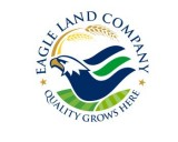 https://www.logocontest.com/public/logoimage/1581109900Eagle Land Company 130.jpg