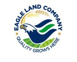 https://www.logocontest.com/public/logoimage/1581109900Eagle Land Company 131.jpg