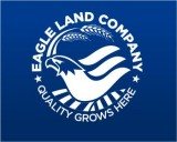 https://www.logocontest.com/public/logoimage/1581109900Eagle Land Company 132.jpg