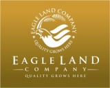 https://www.logocontest.com/public/logoimage/1581109900Eagle Land Company 133.jpg
