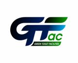 https://www.logocontest.com/public/logoimage/1581123797GTFac5.png