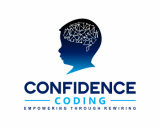 https://www.logocontest.com/public/logoimage/1581127169Confidence50.png