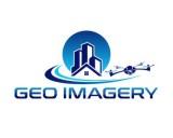 https://www.logocontest.com/public/logoimage/15811464801.jpg