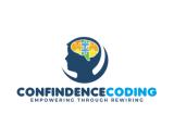 https://www.logocontest.com/public/logoimage/1581148783CODING.png