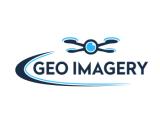 https://www.logocontest.com/public/logoimage/15811492411.png