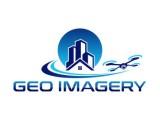 https://www.logocontest.com/public/logoimage/15811492513.jpg