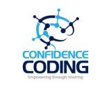 https://www.logocontest.com/public/logoimage/1581159160confidence-coding.jpg