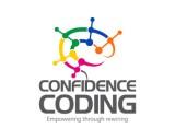 https://www.logocontest.com/public/logoimage/1581159301confidence-coding3.jpg