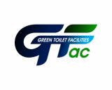 https://www.logocontest.com/public/logoimage/1581170707GTFac6.png