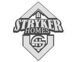 https://www.logocontest.com/public/logoimage/1581177747Strayker-home.jpg