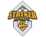 https://www.logocontest.com/public/logoimage/1581180287Strayker-home-1.jpg
